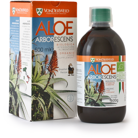 vonderweid__0007_aloe-arborescens6