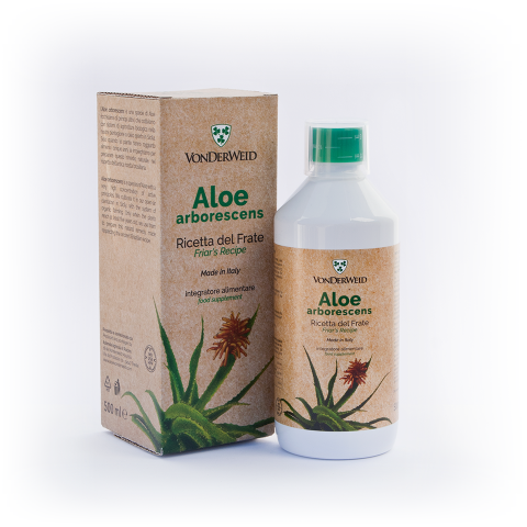 ALOE-600-featured