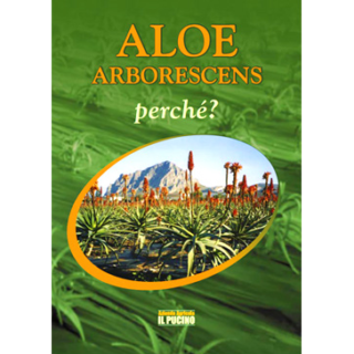 ebook-libro-aloe-vonderweid