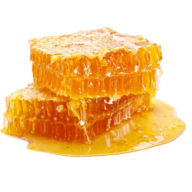 miele biologico italiano